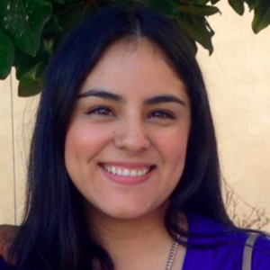 Teffany Rivas's Profile Photo