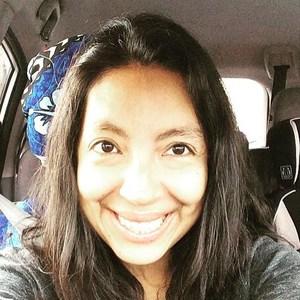 Yolanda Beltran's Profile Photo