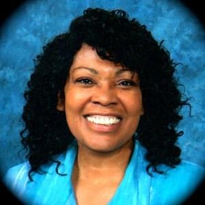 Cheryl Browdus's Profile Photo