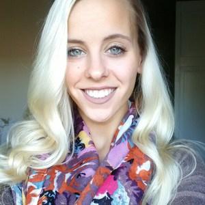 Laura Oswald's Profile Photo