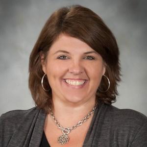 Susan Hoke's Profile Photo
