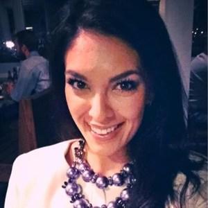 Shalise Lugo's Profile Photo