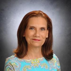 Nancy Zubieta's Profile Photo