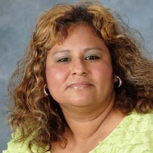 Norma Cano's Profile Photo