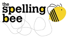 Islamic Schools Spelling Bee Hosted by Al-Madinah School **WINNERS ANNOUNCED**