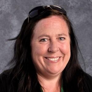 Valerie Matovich's Profile Photo