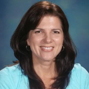 Terri Darby's Profile Photo