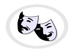 Theater News Thumbnail Image