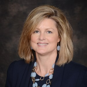 Anita Hays's Profile Photo