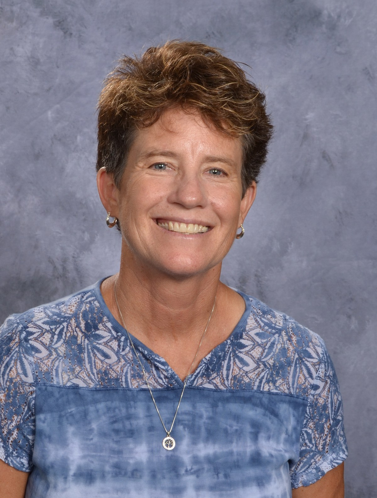 counselor photo