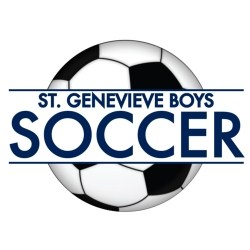 Boy's Soccer Practice Begins June 16th