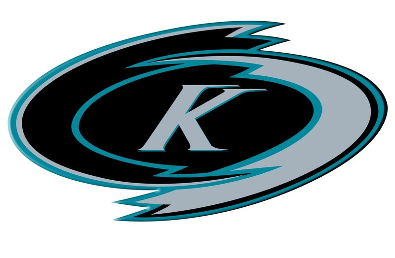 Kapolei Hurricane 2014-2015 Athlete Awards