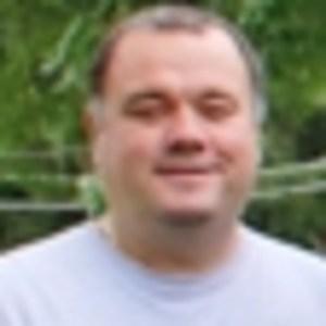 Ben Hoppenrath's Profile Photo