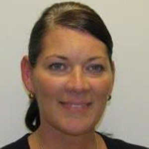 Gina Goforth's Profile Photo