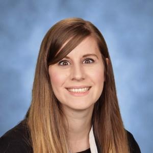 Veronica Recker's Profile Photo