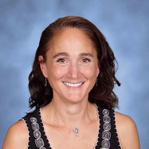 Erin Prendergast's Profile Photo