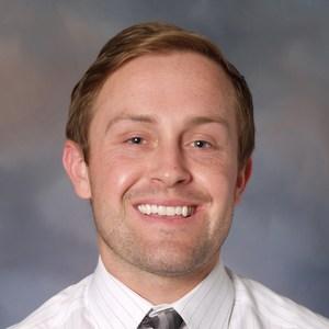 Chris Popovec '11's Profile Photo