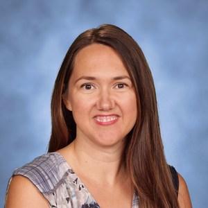 Jennifer McLellan's Profile Photo
