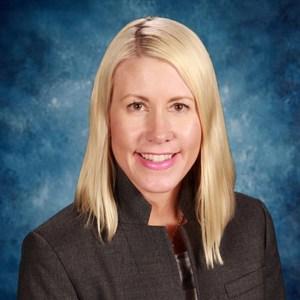 Lisa Bogert's Profile Photo