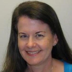 Kristi Phillips's Profile Photo
