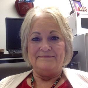 Diane Allen's Profile Photo