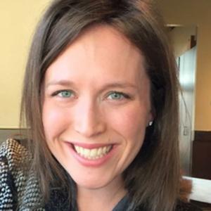 Julie Kramer's Profile Photo