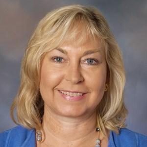 Michelle Lencioni's Profile Photo