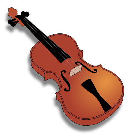 BEGINNING STRINGS PROGRAM