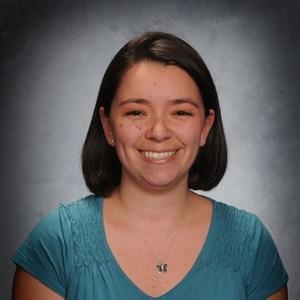 Barbara Payne's Profile Photo