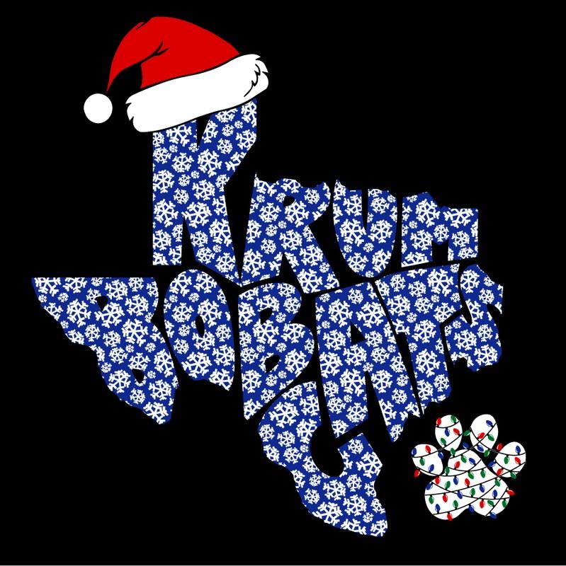 Holiday Spirit Shirts Thumbnail Image