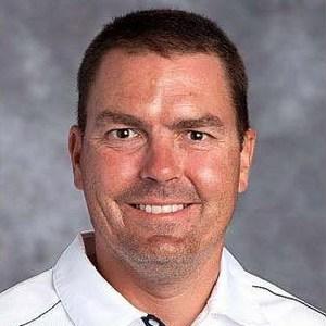 Mark Perry's Profile Photo