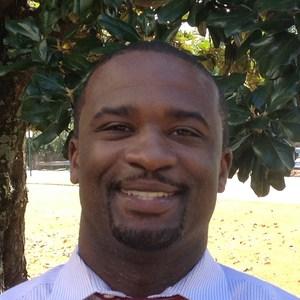 Tito Langston's Profile Photo