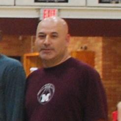 Everardo Castellano's Profile Photo