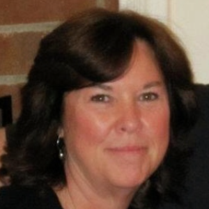 Ann Hale's Profile Photo