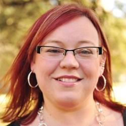 Katie Northup's Profile Photo