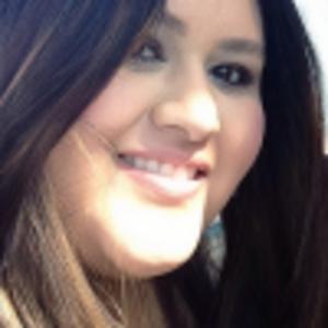 Dayanra Garcia's Profile Photo