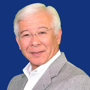 William Flori's Profile Photo