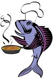 Fish Fry Each Friday of Lent