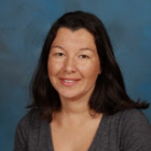 Sabrina Valle's Profile Photo