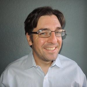 Matthew Auger's Profile Photo