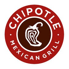 Chipotle Fundraiser for Aquatics, Tuesday October 6th, 5:30-8:30pm