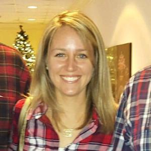 Heather Sheppard's Profile Photo