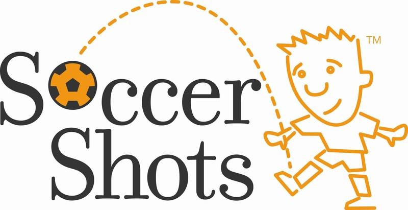 Free Soccer Shots Trial Class