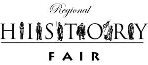 History Fair Logo2.jpg