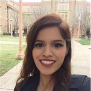 Ana Coronado's Profile Photo