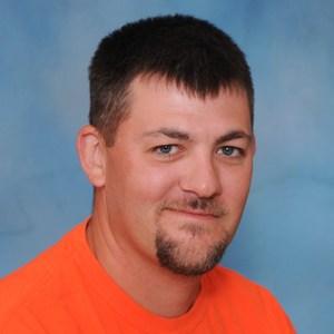 Keith Brown's Profile Photo