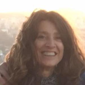 Mary Oreskovic's Profile Photo