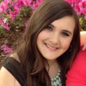 Kailee Hubbard's Profile Photo
