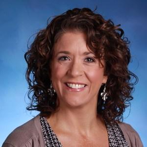 Leigh Jackson's Profile Photo