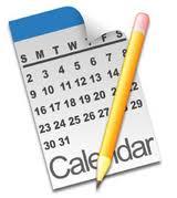 2015/2016 School Year Calendar
